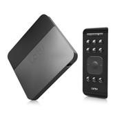 乐视 Letv/TV NEW C1S盒子1年版安卓双核3d智能高清网络电视机顶盒硬盘播放器