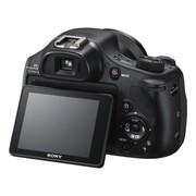 索尼 DSC-HX400 数码相机