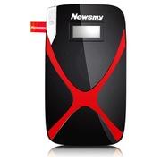 纽曼 V5  多功能汽车应急启动宝 车载电源多功能充电器  车家两用