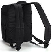 乐摄宝 Format Backpack150 新款 双肩摄影包 相机包