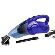 尤利特 车载吸尘器5305大功率强力汽车吸尘器干湿两用一体机 YD-5305A吸尘