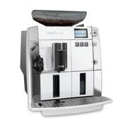 伟嘉 德国9752 2.0W 全自动咖啡机
