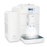 伟嘉 德国9757W.L 全自动咖啡机