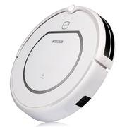 科沃斯 地宝魔镜ECO (CEN250)全自动充电超薄家用清扫智能扫地机器人吸尘器