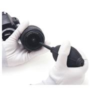 威高 D-15820单反相机 镜头 CCD清洁套装 飓风气吹 九件套 一次降到位