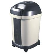 好福气 JM-9997 洗脚盆热浪恒温加热高档智能养生超深桶足浴器(足浴盆) 9997数码显示款