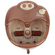 好福气 新JM-770全自动按摩洗脚盆热浪恒温加热养身泡脚足浴器(足浴盆) 730C双排全自动按摩款