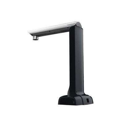 方正 高影仪XD-1000产品图片3