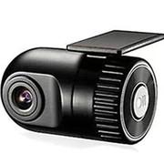 爱玛科 518A高清行车记录仪微型摄像头记录仪 机车版标配