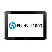 惠普 ElitePad 1000 G2 平板电脑