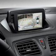途智 010 汽车360度全景行车记录仪无缝可视泊车高清倒车影像系统 32G内存卡