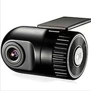 爱玛科 518A行车记录仪高清记录仪摄录一体机 机车版官配+8G  tf  卡