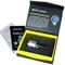 卡康尼 CARCONY 汽车节油器 汽车稳压器负离子空气净化器提升动力 蓝色产品图片4