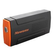 纽曼 Newsmy多功能汽车应急启动宝 移动电源 电池启动器 汽车应急启动电源 车载电源 W12精英版