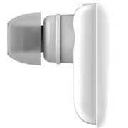 乐迈 Q2 无线蓝牙耳机 迷你型 白色