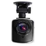 星凯越 XE80 行车记录仪高清170度广角夜视车载记录仪1080p双镜头重力感应移动侦测 双镜头 标配+8G卡