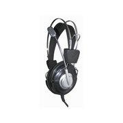 旋燕 XY-367MV耳机 电脑耳麦 双钢架耳机 头戴式耳机