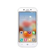SUGAR糖果 SS119 移动4G手机(白色)TD-LTE/TD-SCDMA/GSM非合约机