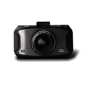 卡仕达 行车记录仪XA710 安霸A7四核超高清超大广角循环录影1300万像素汽车行驶记录仪