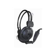 旋燕 XY-362MV耳机 头戴式电脑耳机 游戏耳机