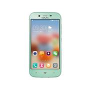 SUGAR糖果 SS119 移动4G手机(蓝色)TD-LTE/TD-SCDMA/GSM非合约机