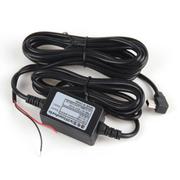 ANC 行车记录仪专用降压线 通电宝 24小时监控电源