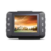 ANC 超小精致行车记录仪1080p鹰眼A730 标配+8G卡