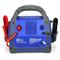 MICHELIN/米其林 米其林 汽车电源转换器逆变器 车载充电器 8564ML多功能逆变器产品图片3