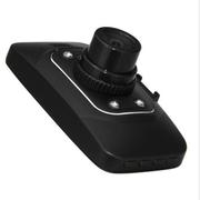 索浪 DM6000行车记录仪超广角1080P高清2.7寸屏500万夜视不漏秒