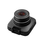 卡仕达 行车记录仪四核1080p超高清170°超大广角1200万像素循环录影移动侦测 标配不带卡