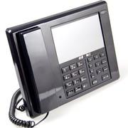 纽曼  PPCO7D 电话电脑触屏一体机(AMD Athlon 2G 320G 集显 130万高清摄像头)