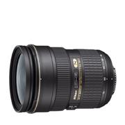 尼康 镜头组合24-70/2.8G ED / 70-200/2.8G ED VR