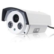 环宇飞扬 UF-232R5 720P、30米红外防水网络监控摄像头