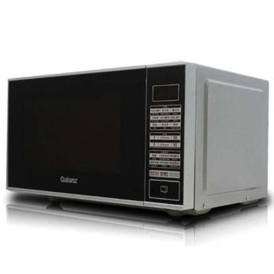格兰仕 G70F20CN3P-ZS(W0) 20L升 微波炉产品图片2