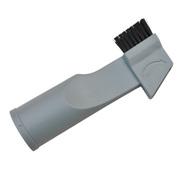 小狗 吸尘器配件二合一扁吸嘴(32mm口径通用)