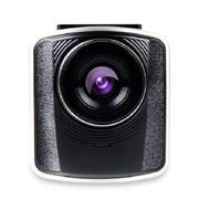 吉斯卡 行车记录仪1080P  170度高清广角夜视王 1600W高像素 清晰记录防碰瓷