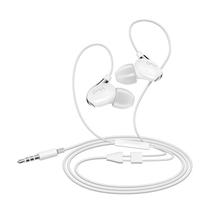 vivo 原装XE800入耳式线控Hi-Fi高端耳机产品图片主图