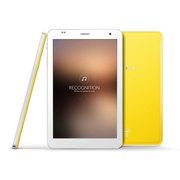 蓝魔 i7S 7英寸/四核/16G/3G通话