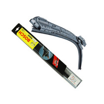 博世 神翼无骨雨刷 雨刷器四合一专用接口  雨刮片(26+26对装)标致508产品图片主图