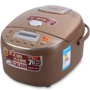 九阳 JYF-40FE65多功能电饭煲4L智能电饭锅(智能预约、可制蛋糕)