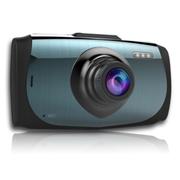 瑞世泰 行车记录仪R8 1080P超高清