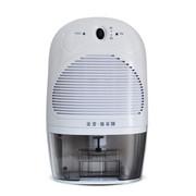美菱 雅美娜SJ-750ML除湿机/抽湿机/除湿器