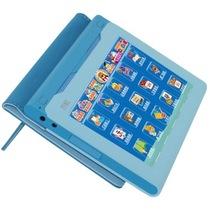 万虹 P300 学生平板学习电脑 7英寸 幼儿小学初中高中课本同步点读学习机电子词典产品图片主图