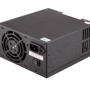 金河田 腾龙650服务器电源 (适用服务器/智能温控/二级EMI/主动式PFC/六重超级保护)