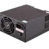 金河田 腾龙650服务器电源 (适用服务器/智能温控/二级EMI/主动式PFC/六重超级保护)产品图片主图