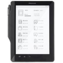 汉王 E930 前置光源 流畅手写记事 手指触控 9.7英寸 内置WIFI 电子记事本产品图片主图