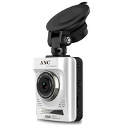 ANC 行车记录仪1080P高清夜视 安霸A7  A735 标配+8G卡