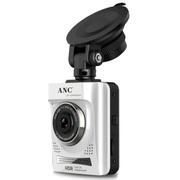 ANC 行车记录仪1080P高清夜视 安霸A7  A735 标配无卡