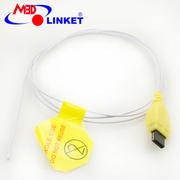 其他 美的连(MED-LINKET) W0024E 温度传感器 温度探头