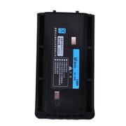 北峰 BF-8800/8900/8500/8600对讲机原装电池